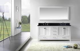 73 Inch Vanity Top Zipcode Design Melba 73