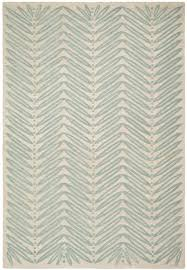 Martha Stewart Living Area Rugs 59 Best Area Rugs Images On Pinterest Area Rugs Artsy Fartsy