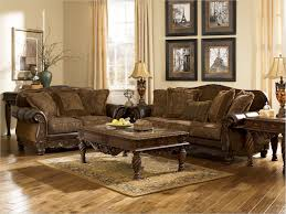 full living room sets cheap cheap living room table sets cheap living room furniture for sale