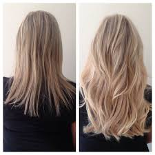 great lengths extensions 64 best luxury hair extensions images on great lengths