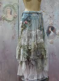 Shabby Chic Clothing For Women by 421 Best Bohemian Gypsy 1 Images On Pinterest Boho Dress Boho