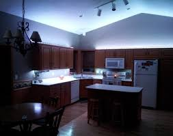 home depot kitchen lighting fixtures kitchen home depot ceiling lights for dining room kitchen