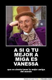 Vanessa Meme - vanessa meme google search my meme s pinterest meme
