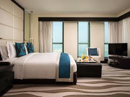 Wohnzimmer Shisha Bar Berlin Luxushotel Abu Dhabi U2013 Sofitel Abu Dhabi Corniche