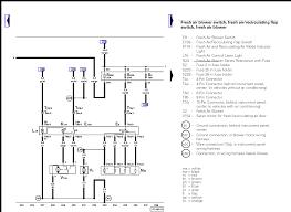 vw sharan fuse box diagram vw sharan fuse box location u2022 sharedw org