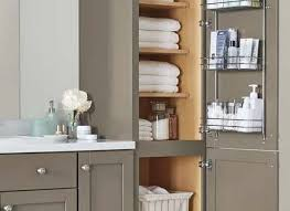 Bathroom Sink And Cabinets by Cabinets For Bathrooms And Vanities Benevolatpierredesaurel Org