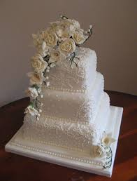 square wedding cakes stacked wedding cakes iced magic cakes