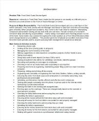 resume sample jobstreet unique template with front desk agent job and expository essay writing how to make it interesting guest service