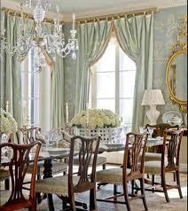 dining room curtain designs dining wallpaper dining room ideas