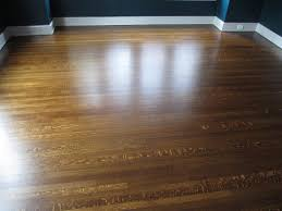 California Classics Flooring Mediterranean Collection by 13 Best Classic Brown Hardwood Floors Images On Pinterest