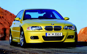 Bmw M3 Yellow Green - bmw e46 m3 oem paint color options bimmertips com