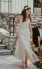 wedding dresses used used bridesmaid dresses buy sell used bridesmaid dresses