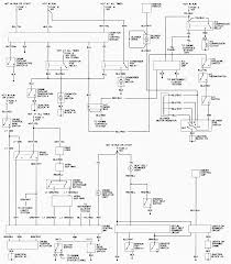 repair guides wiring diagrams autozone com pleasing 1996 honda