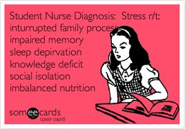 Nursing Student Meme - 95 funny nursing ecards and memes funny nursing memes and