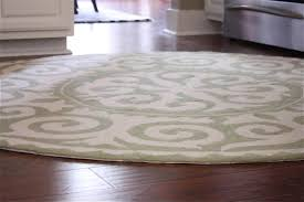 All Modern Rugs All Modern Rugs Awesome Homes All Modern Rugs Special