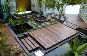 free home and landscape design software for mac best landscaping design software easy home landscape design