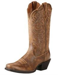 womens cowboy boots in size 11 s cowboy boots boots and shoes