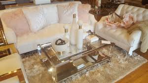 High End Home Decor Shop With Me Z Gallerie Tour High End July 2017 Tour Home