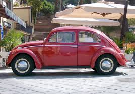 volkswagen old red free images wheel old auto motor vehicle vw beetle oldtimer