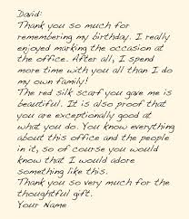 thank you for funeral flowers how to write thank you notes the european paper companythe