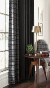 Wool Curtains Wool Flannel Solid Solozardrape Curtains Drapery
