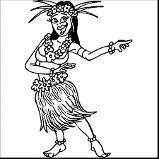 Image Of Hawaiian Flag Excellent Hawaii State Flag Coloring Page Printable With Hawaii