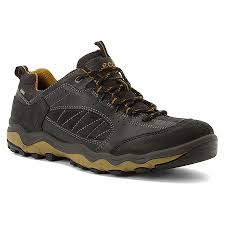 buy womens hiking boots australia ecco ecco ecco hiking boots cheap on sale top quality