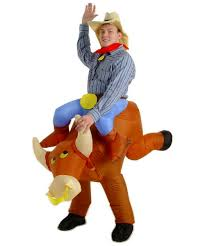 cowboy cowgirl costume men costumes