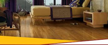 Laminate Floor Coverings Laminate Flooring Orléans Laminates Millennium Floor Covering