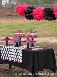 minnie mouse birthday party a minnie mouse birthday party uncommon designs