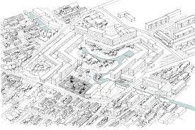 Mole Map Molewiek Haarlem Nl Laura Alvarez Architecture