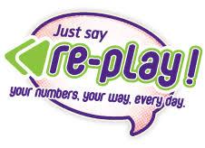 Mega Millions Payout Table Ct Lottery Official Web Site Mega Millions