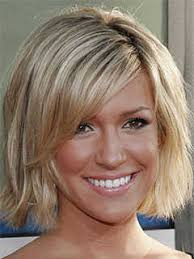 hairstyles for 30 yr old women 30 short haircuts for women based on your face shape