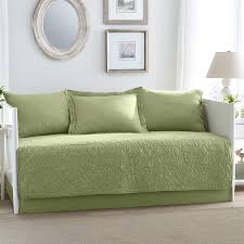 day bed bedding white u2014 home ideas collection some treatment day