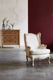 Juliette Bench Style By Swoon French Country Elegance Featuring The Lille