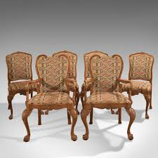 Antique Dining Chairs Antique French Dining Chairs The Uk U0027s Premier Antiques Portal