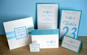wedding invitations packages wedding invitations packages kawaiitheo