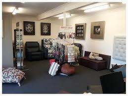 Sofa Repair Brisbane Upholstery By Design Repair Fabrics Supplies