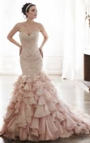 maggie sottero wedding dresses maggie sottero designer wedding dresses best bridal prices