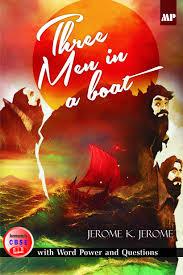 three men in a boat novel in hindi pdf fb2 heydouga 4140 065 hd