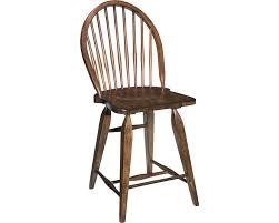 Broyhill Attic Heirloom Coffee Table Attic Heirlooms Leg Table Broyhill Broyhill Furniture