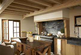 100 country style kitchens different country style kitchens