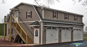 garage design contentment car garages upstanding car garage