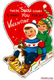 vintage valentines vintage valentines day comments and graphics codes for myspace