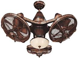 Outdoor Double Oscillating Ceiling Fans by Ceiling Fans With Lights Unique Knowledgebase Within 87