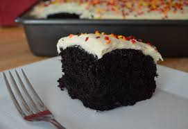 the best chocolate cake and cupcake recipe amy kay u0027s kitchen