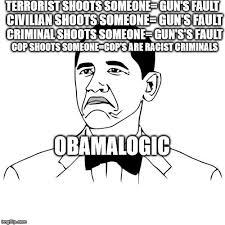 Not Bad Meme Obama - not bad obama meme imgflip