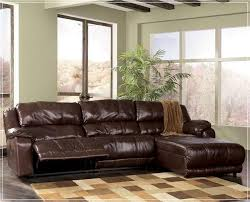 Bentley Sectional Leather Sofa Bentley Sectional Leather Sofa Express Air Modern Home Design