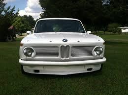 lexus ns wiki edmunds members cars u0026 conversations page 87 u2014 car forums at