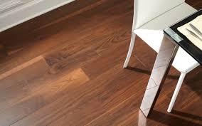 luxury vinyl flooring end of the roll wood flooring ideas